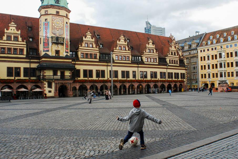 Il Markt
