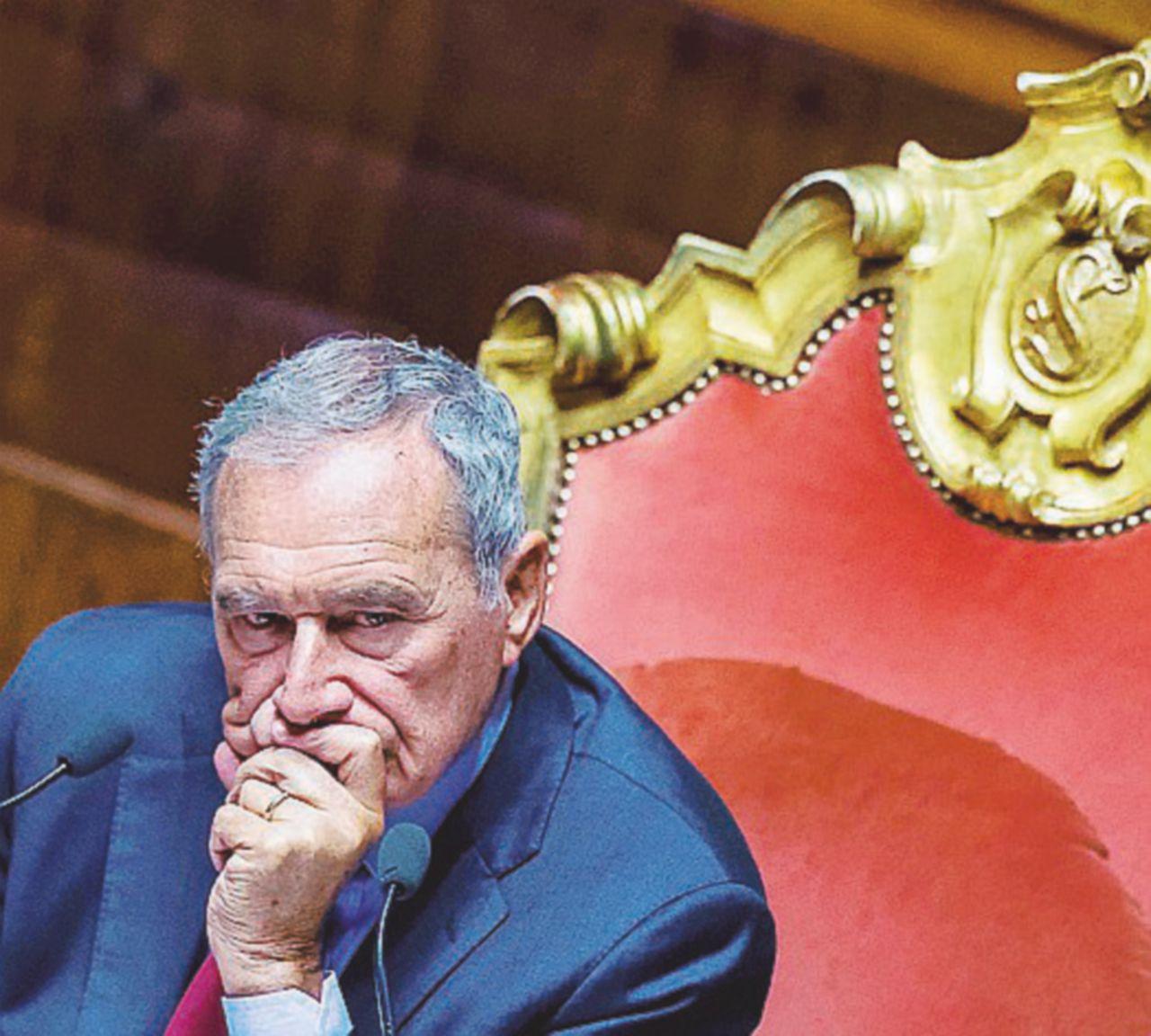 Il Senato dice addio allo Ius soli. Ora battaglia sul biotestamento