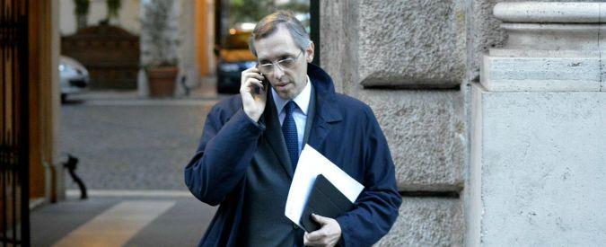Silvio Berlusconi non va a Reggio Calabria a testimoniare al processo Breakfast che vede imputato Scajola