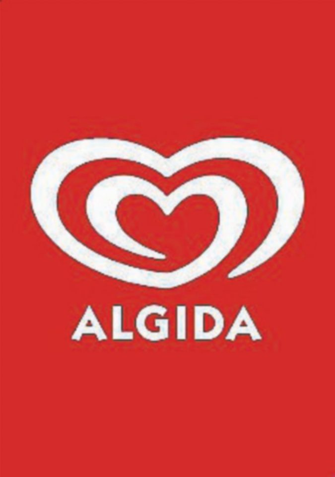 L'Antitrust gela la Algida: multa da 60 milioni di euro