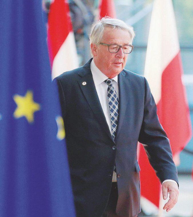 Ue, austerità per sempre: il Fiscal compact nei trattati