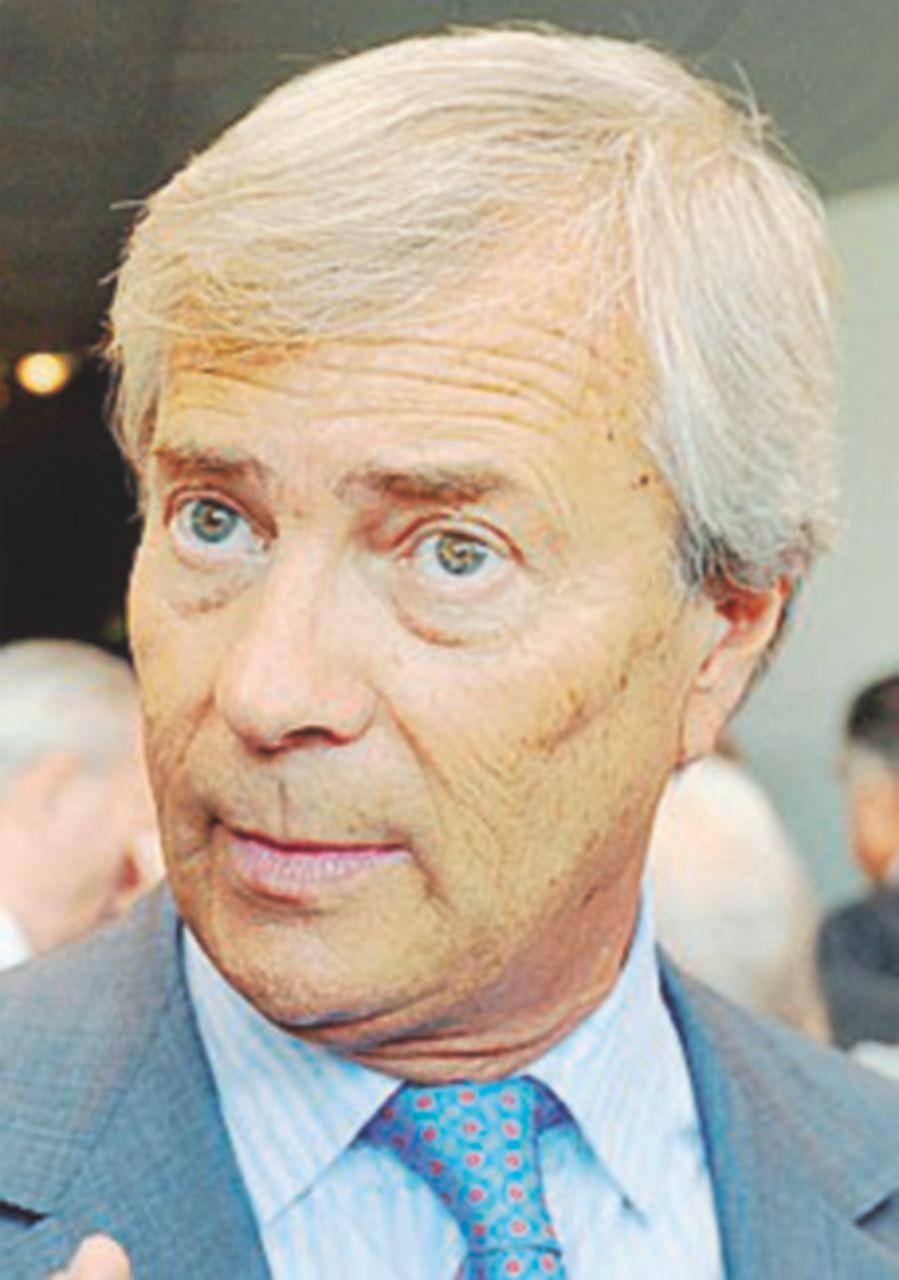 La pace fra Vivendi e Mediaset coi soldi di Telecom Italia