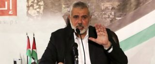 Gerusalemme, Hamas: 'Da venerdì nuova Intifada'. Proteste in tutta la Cisgiordania: 'Almeno 100 feriti negli scontri'