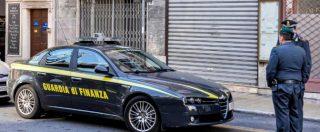 Gioco online, l'inchiesta di Reggio Calabria: al centro del sistema la cosca 'ndranghetista dei Tegano di Archi