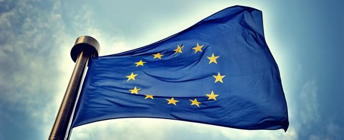 Dazi, l'Ue risponde alle tariffe Usa su acciaio e alluminio: da luglio contromisure su jeans e Harley Davidson