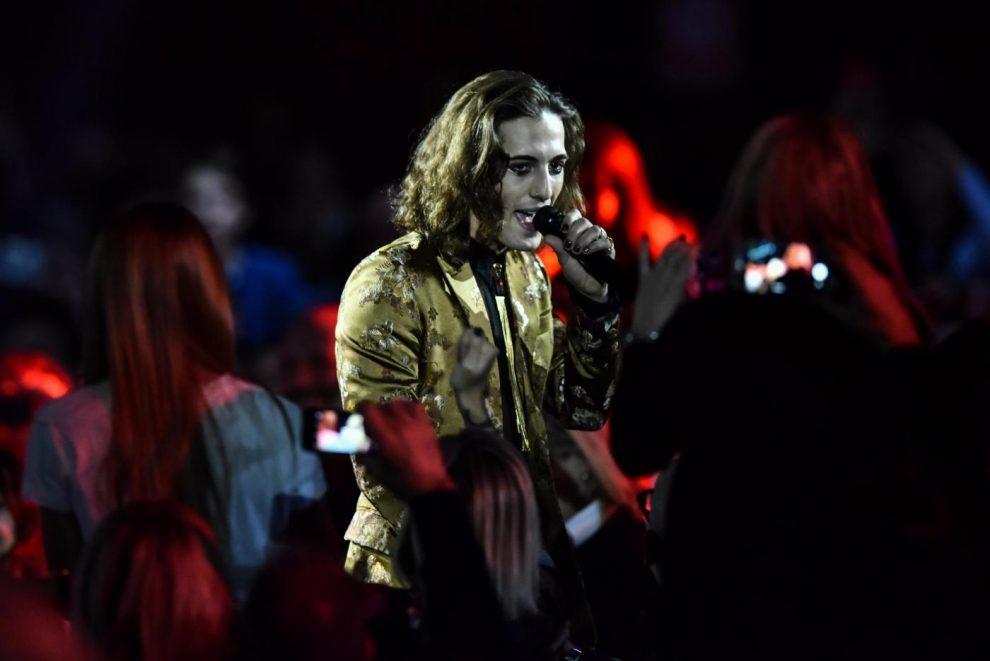 X Factor 2017 – Puntata del 7 Dicembre