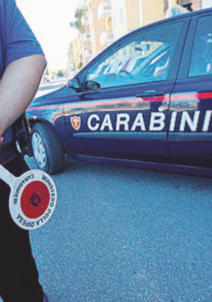 Reggio Emilia, madre tenta il suicidio dopo aver ucciso i due figli