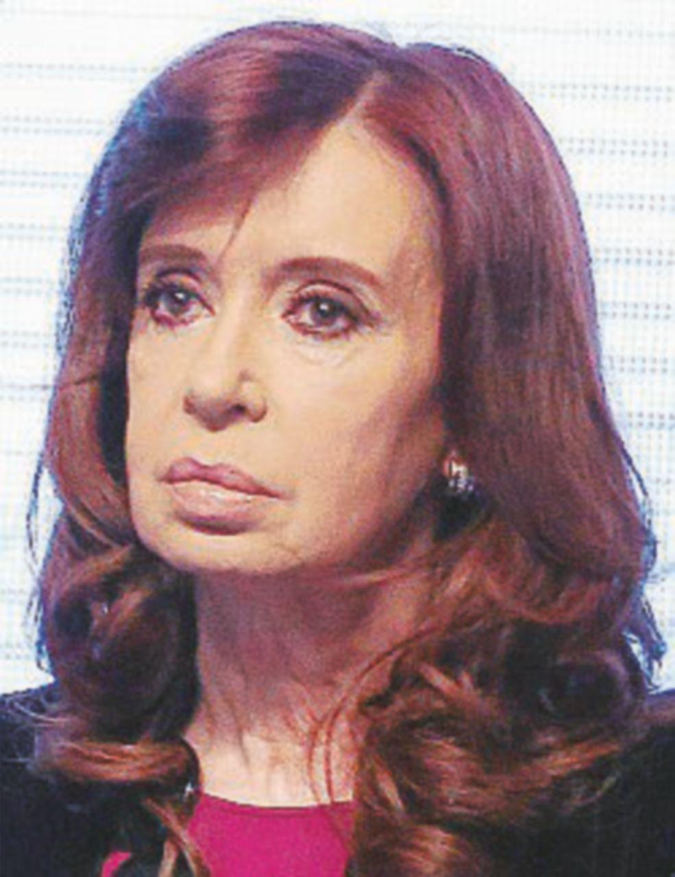 """""""Arrestate la Kirchner"""" l'ex presidente e il ruolo nel depistaggio iraniano"""
