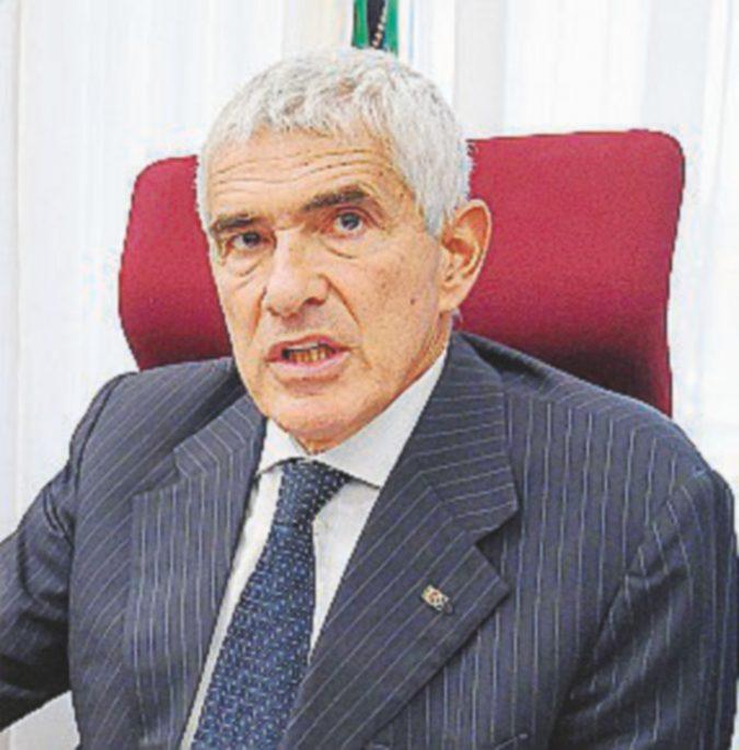 Commissione Banche, ci saranno audizioni pubbliche per Consoli, Zonin e D'Aguì