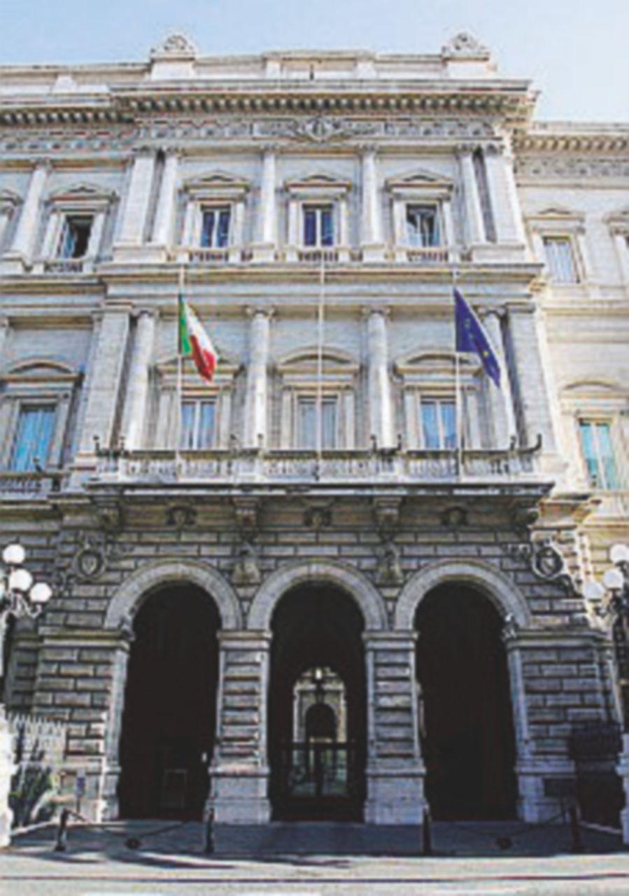 Debiti della Pa, l'Italia deferita dalla Corte europea