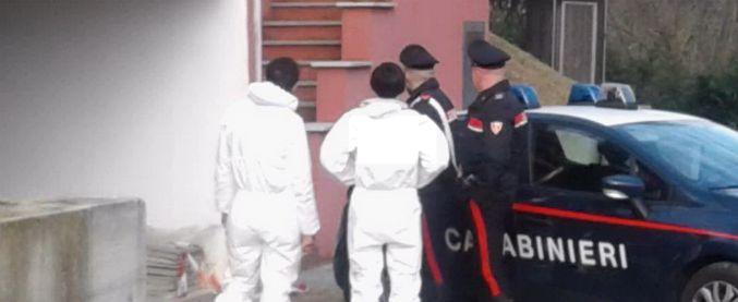 Napoli, 35enne uccide la figlia di 16 mesi lanciandola dal balcone. Poi tenta suicidio