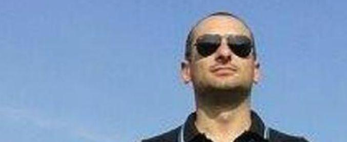 """Siria, liberato Alessandro Sandrini: era stato rapito al confine con Turchia. Il padre conferma: """"È con i carabinieri"""""""