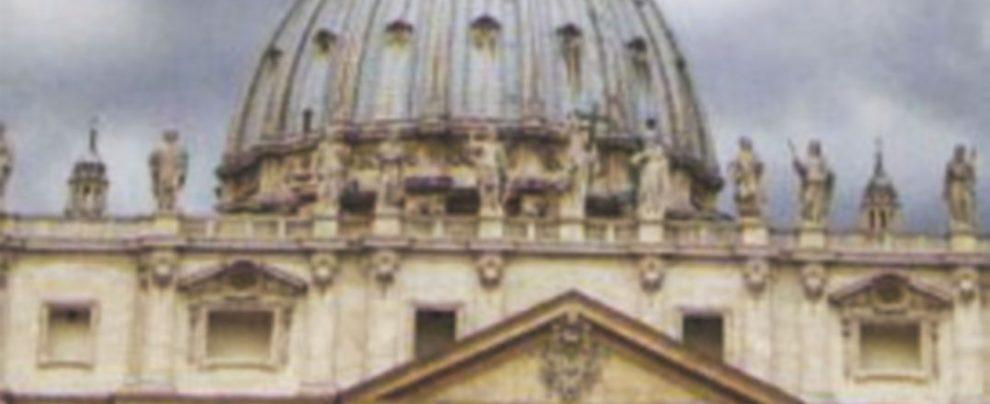 Moneyval: progressi del Vaticano contro il riciclaggio, ma ora deve avviare i processi