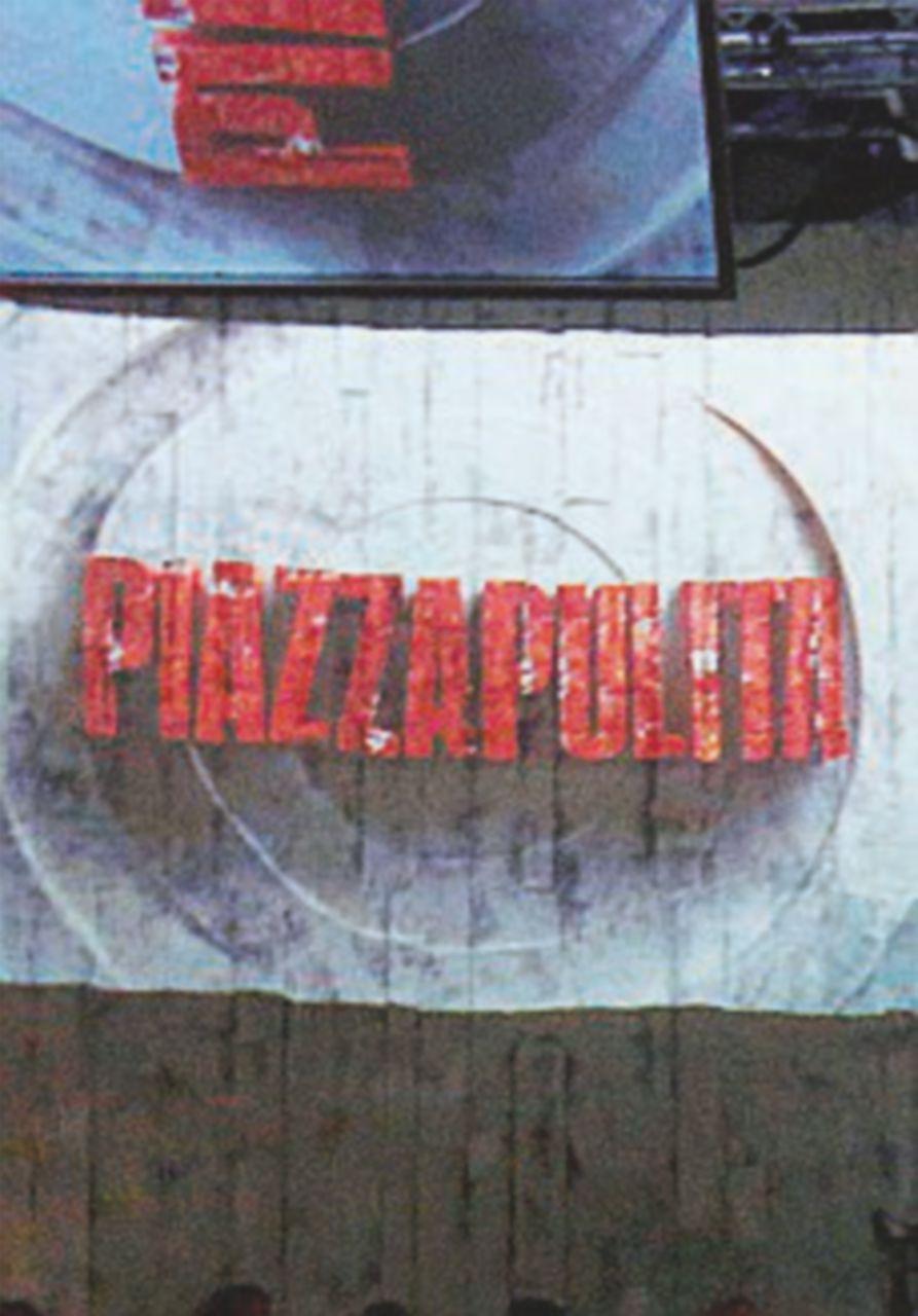 Sondaggi, in testa M5S e Pd al minimo storico ma Renzi non molla
