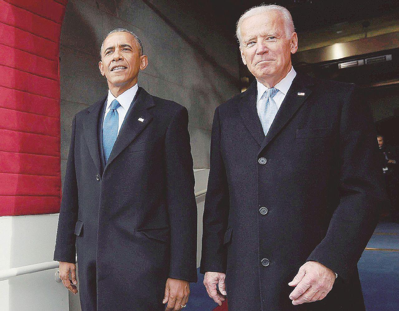 """Biden fa il fake: """"La Russia ha influito sul referendum"""""""