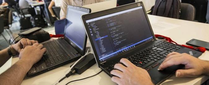 Manovra, torna la trappola della web tax. L'Italia (arretrata sul digitale) tassa il futuro