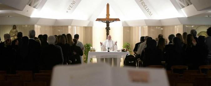 Messa sulla Rai, dieci ragioni per dire basta