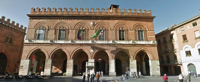 Cremona, appuntamenti sui social per maxi-risse: 7 arresti e 18 denunciati