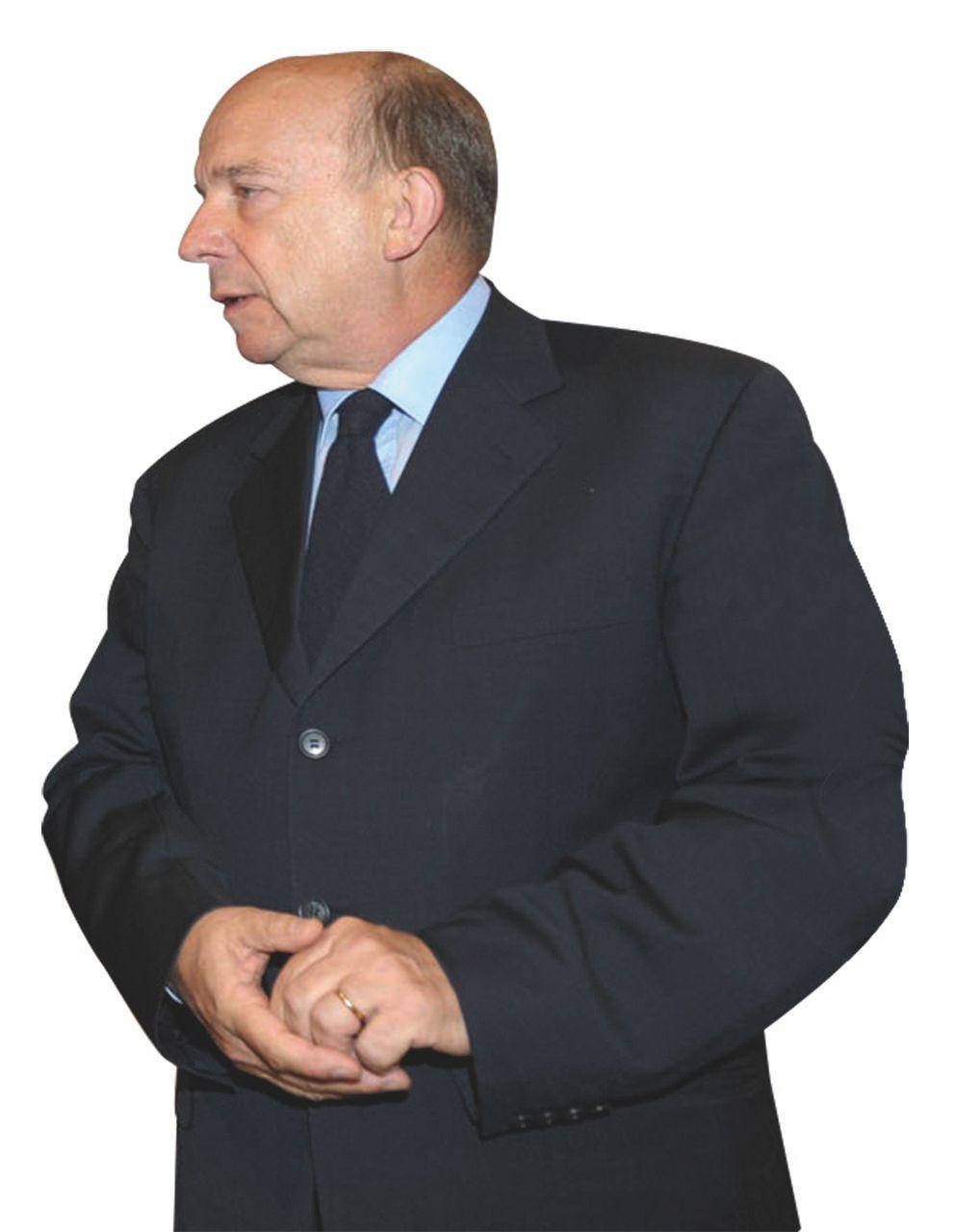 I putiniani per il No del russo Zagrebelsky