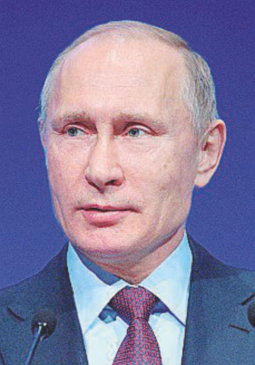 """La replica di Mosca: """"Falsità, incontriamo politici di tutti i Paesi"""""""