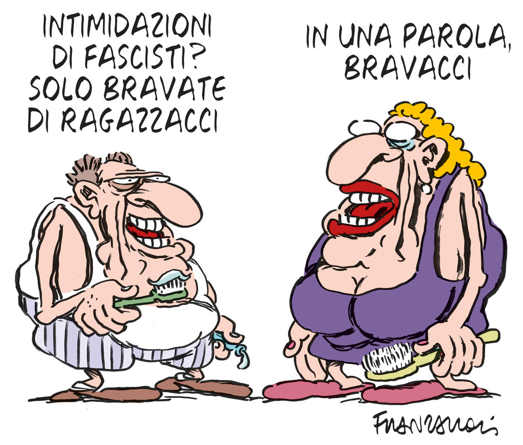 franzaroli 1012