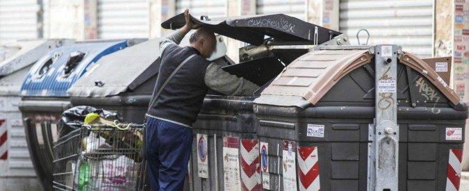 Recupero dei rifiuti, non si tratta di degrado ma di esempi virtuosi