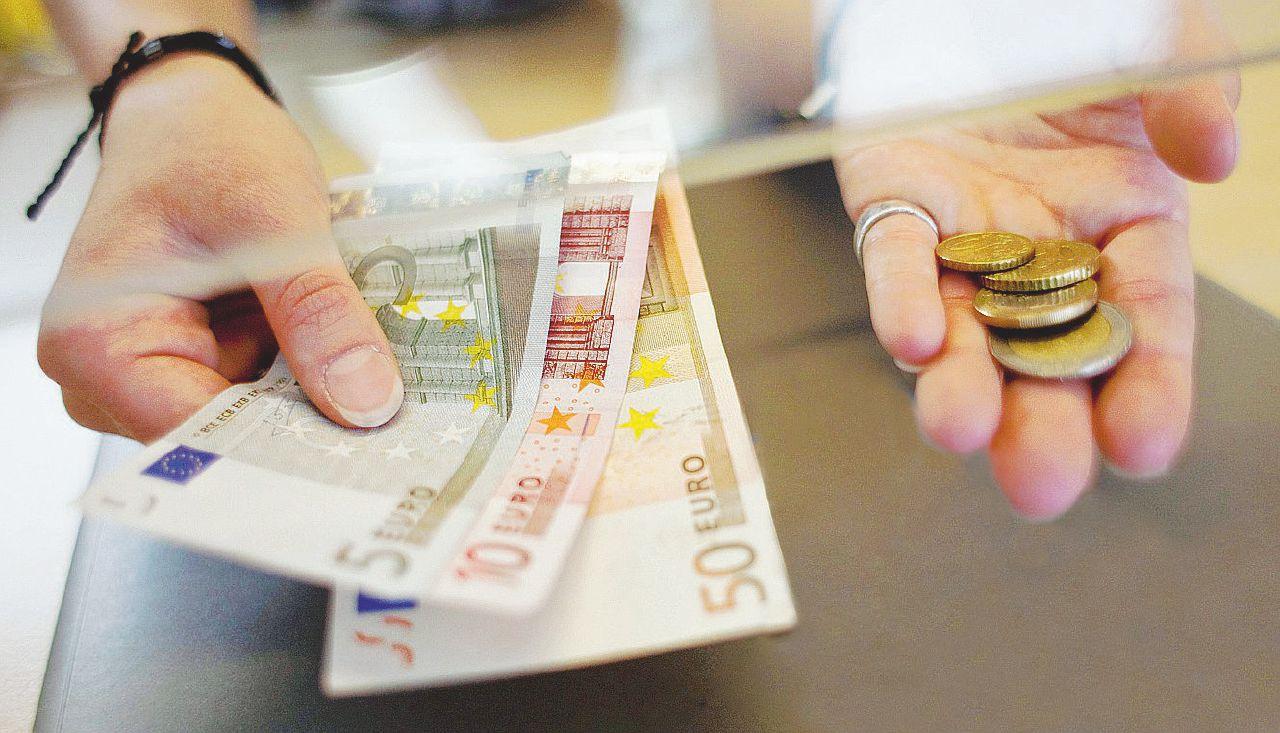 Mag, la rete autogestita che dà prestiti ai giovani e alle aziende