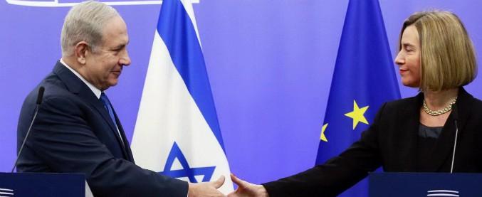 """Gerusalemme, Netanyahu: """"Riconoscerla capitale è un passo verso la pace"""". Abu Mazen in Egitto. Putin in Medio Oriente"""