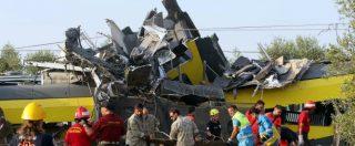 """Scontro treni Puglia, """"azienda conosceva criticità sicurezza"""". Ma poco prima della strage i soci si divisero 2,5 milioni di utili"""