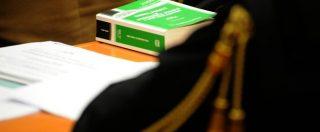 Parma, inchiesta Public money: sette anni all'ex presidente partecipata Stt
