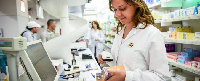 Farmacie notturne, la tariffa raddoppia: da 3,8 a 7,5 euro. E salgono i prezzi dei prodotti galenici