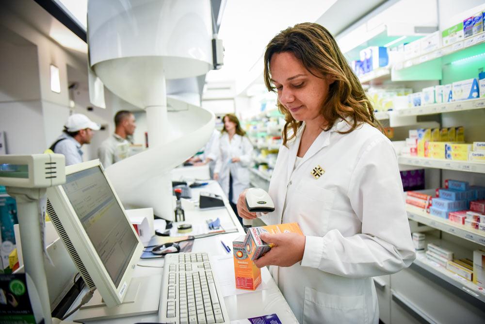 Sul Fatto dell'11 dicembre: raddoppia la tariffa delle farmacie notturne