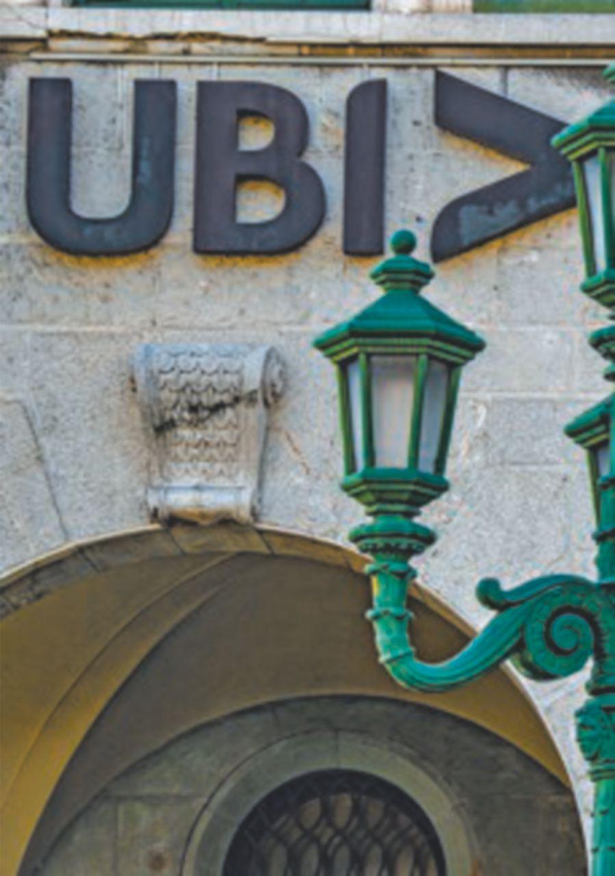 Crediti deteriorati, la Bce pressa Ubi per smaltirli in fretta