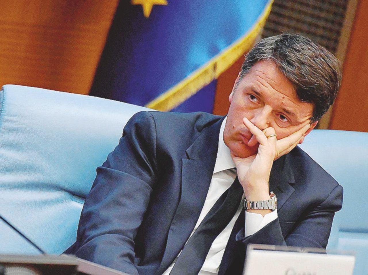 """Terrore democratico: in Parlamento ora si teme """"quota 20%"""""""