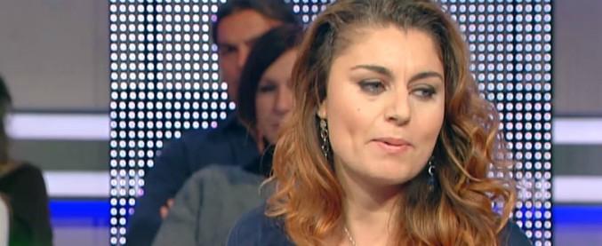 """Lega Nord, la sindaca di Cascina Ceccardi: """"E' giusto che i medici calabresi siano pagati meno perché sono meno bravi"""""""