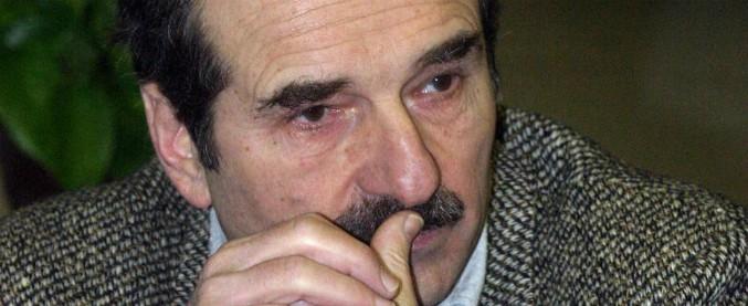 """Sequestro Moro: tutte le fake news del """"Memoriale"""" di Morucci, il brigatista elegante poi al soldo dei servizi"""