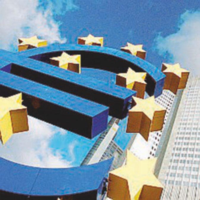 Crediti bolliti, solo il Pd dice di no alla soluzione per i debitori