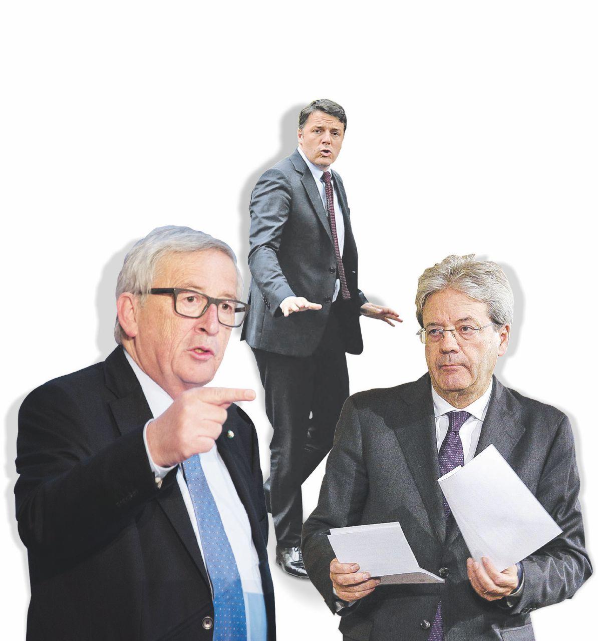 Viva il Fiscal compact. La battaglia mancata contro l'austerità