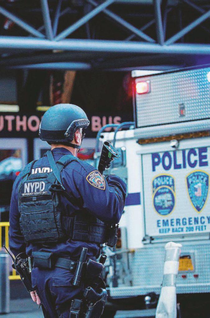Nessuno ferma il web-jihad culla del terrore