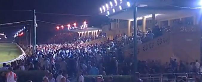 Livorno, l'ippodromo chiude dopo oltre 120 anni. Pd e M5s si danno la colpa. La società chiede 3 milioni al Comune