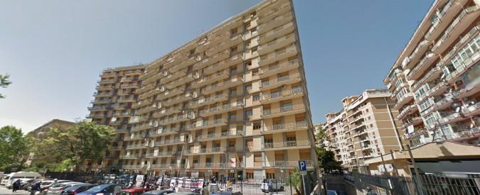 Sicilia, primo atto dell'assessore di Musumeci: fa traslocare il dirigente per prendere la sua stanza con la terrazza