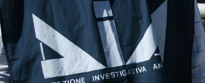 'Ndrangheta, 'cosche monopoliste nel settore edile': 6 arresti a Reggio Calabria. Indagato un dipendente pubblico