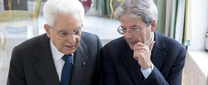 Telecomunicazioni, Tim attacca il governo a un mese dalle elezioni: ricorso a Mattarella contro il golden power
