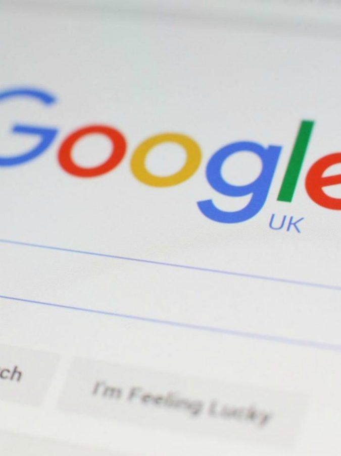 Google, quali sono le parole più cercate nel 2017?