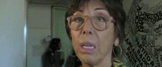 """Dell'Utri, la moglie: """"Berlusconi? Mai sentito. Se una cosa non conviene non ci sono né parenti né amici"""""""