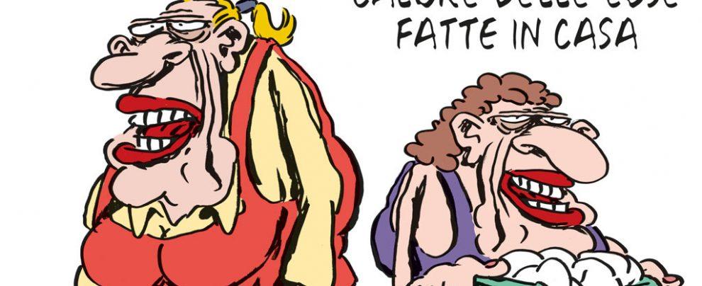 vignetta franzaroli