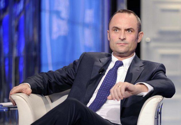 """Centrodestra, dagli ex esuli alfaniani ai clericali di Quagliariello, da Tosi a Fitto e Zanetti: è pronta la """"quarta gamba"""""""