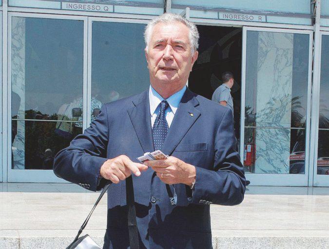 "Zonin mette nei guai Visco: ""Parlammo di Veneto Banca"""