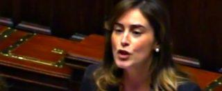 Boschi su Etruria, ecco cosa disse davanti al Parlamento che il 18 dicembre 2015 respinse la sfiducia