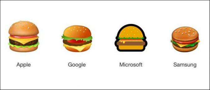Cheeseburger, il formaggio va sopra o sotto la carne? E' polemica sul web e la Rete batte Google